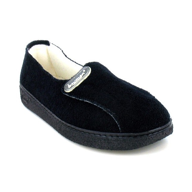 Chaussures fermées Bang