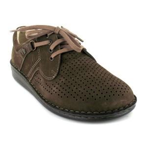 chaussures fermees Bagan