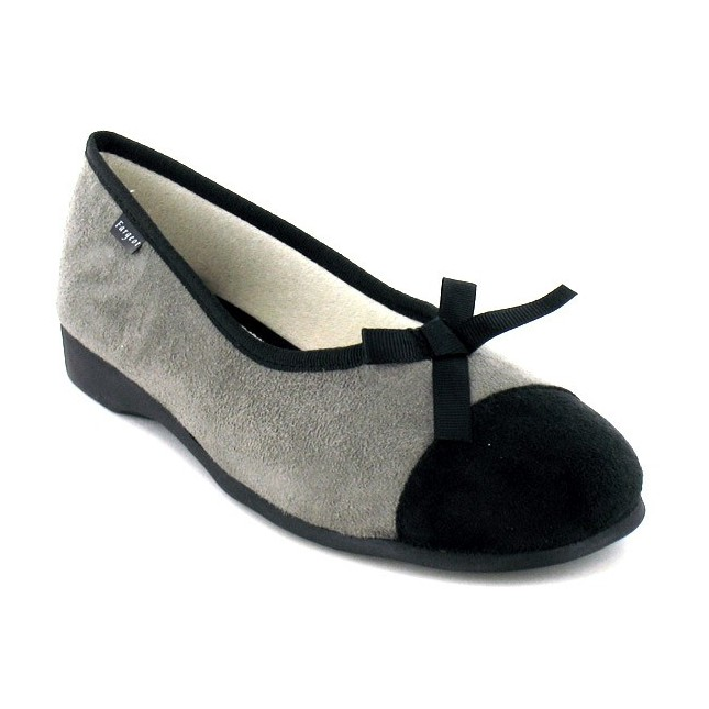Chaussons ballerines Native