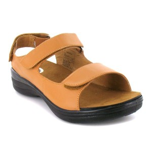 Chaussures ouvertes chaussures ouvertes Liz