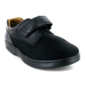 Chaussures fermées chaussures fermees Annie