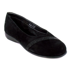 ballerines classiques femme Shining Star