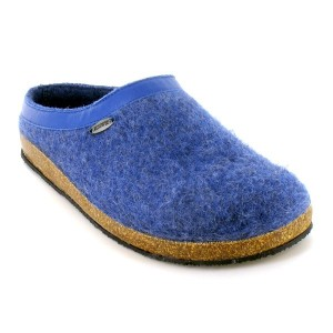 mules homme Chiemsee