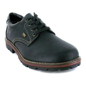 Chaussures détente chaussures detente a lacets homme Michigan 17710