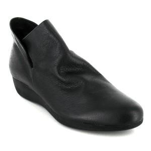 boots femme bottines femme Alesbi