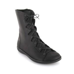 Chaussures Femme boots femme bottines femme 68945
