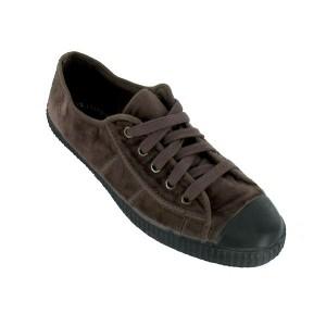 Chaussures Enfant baskets basses femme Sweet