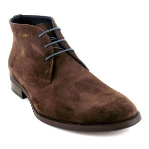 boots-homme Heracles 8415