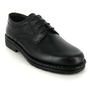 chaussures de ville a lacets homme Galaxi 3120