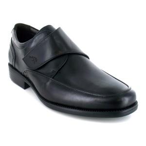 chaussures velcro chaussures de ville Rafael 7999