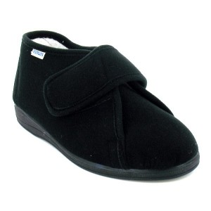 Chaussons Pieds sensibles chaussons pieds sensibles homme H051