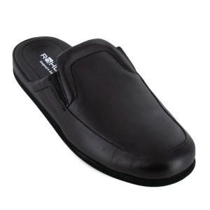 rohde homme femme chaussures de ville d int 233 rieur chaussmart chaussmart