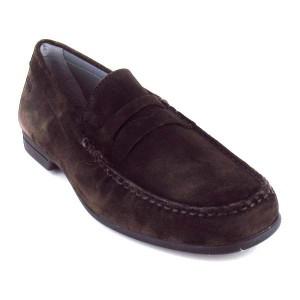 31a9bd938d9 Chaussures Arcus