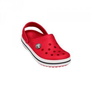 Chaussures Enfant sabots enfant Crocband Kids
