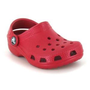 Chaussures Enfant sabots enfant Kids Classic