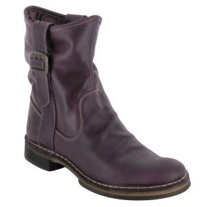 boots femme bottines femme Ota