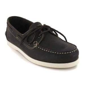 Chaussures bateau homme, TBS, SEBAGO, livraison et échange offert ... 5bbedecf4872