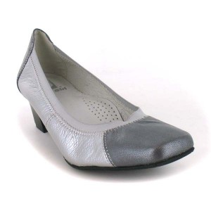 escarpins classiques chaussures femme Cernoy