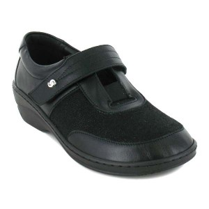 chaussures fermees S200