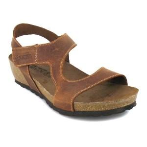 sandales femme 950