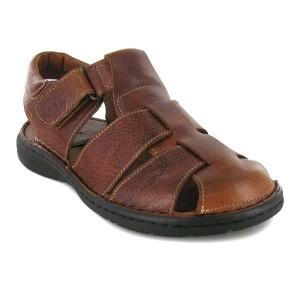 Sandales sandales homme Sandale 9005CM