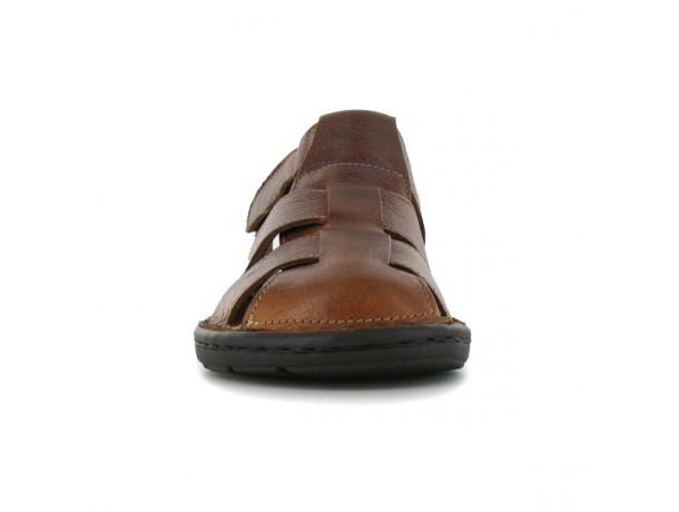 Sandale 9005CM