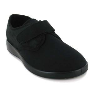 Pieds sensibles chaussures fermees Tromsö