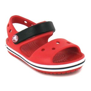 Sandales / Tongs sandales enfant tongs enfant Crocband Sandal Kids