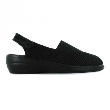 Sandalette 26711