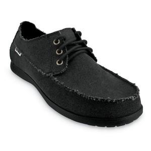 Chaussures détente chaussures detente a lacets homme Dekum