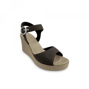 Sandales Grandes Pointures sandales femme Hanalei