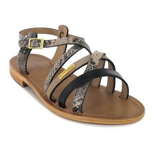 sandales femme Hapax