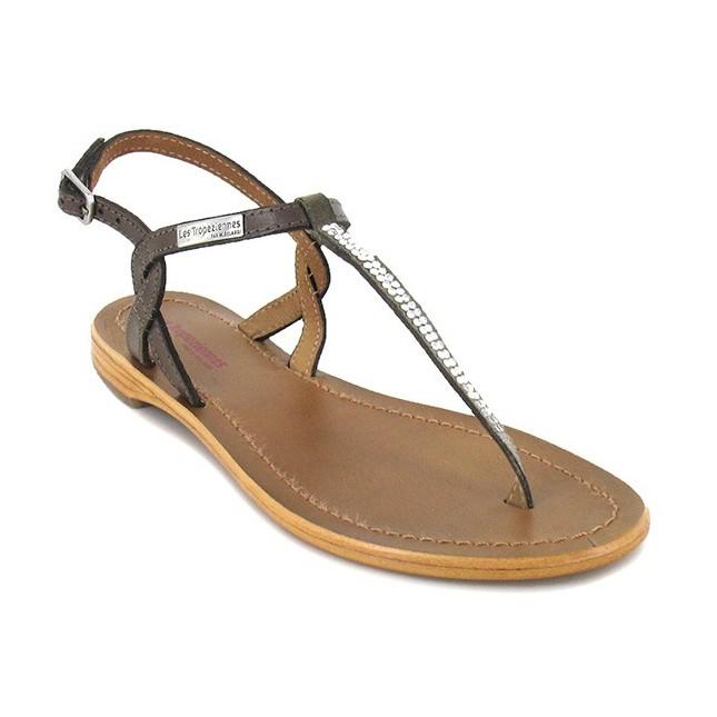 Sandales Hourra