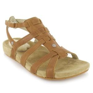 sandales femme Ryleigh