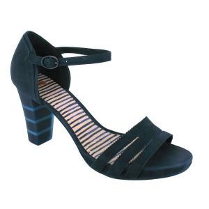 sandales femme Ariadna Alto 21391