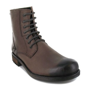 bottines homme Walker