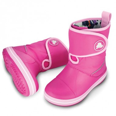 Crocband Gust Boot