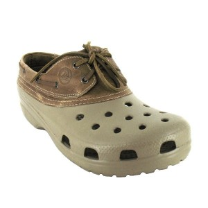 Chaussures bateau chaussures bateau homme Islander