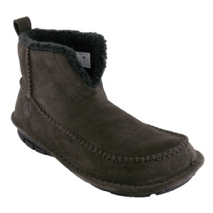 Boots / Bottes bottines homme Crocassin Boot