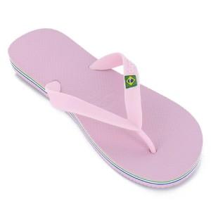 Chaussures Femme tongs femme Superbrasil W