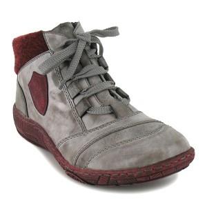 boots femme bottines femme Ravenna 3871