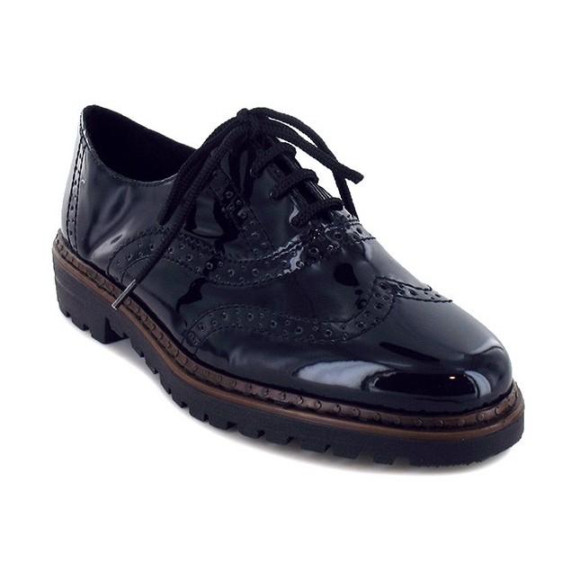 Chaussures de ville Softlack 54812