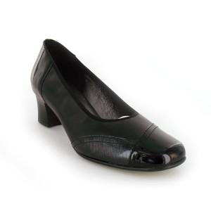 Escarpins escarpins classiques chaussures femme JonaPlus