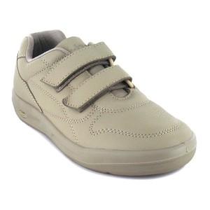 chaussures velcro chaussures loisirs Archer