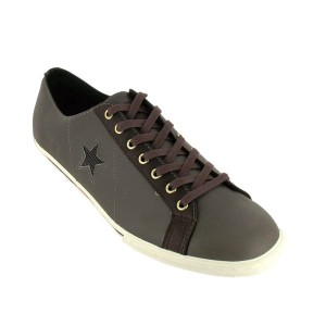 baskets basses homme One Star Low Profile OX