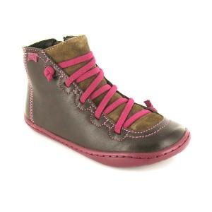 bottes bottines enfant Peu Cami 90085