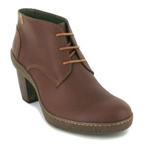 Boots / Bottines boots femme bottines femme Lichen NF74