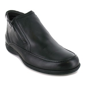 Boots boots homme 8783
