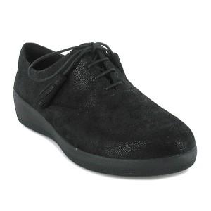 chaussures-de-ville-a-lacets-femme Classic Tassel SuperOxford