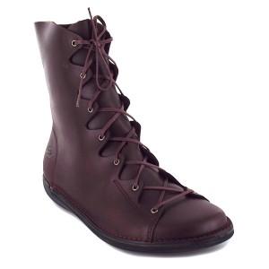 boots-femme-bottines-femme 68945